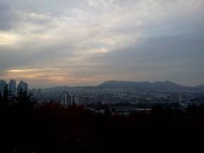 Ben.Korea4