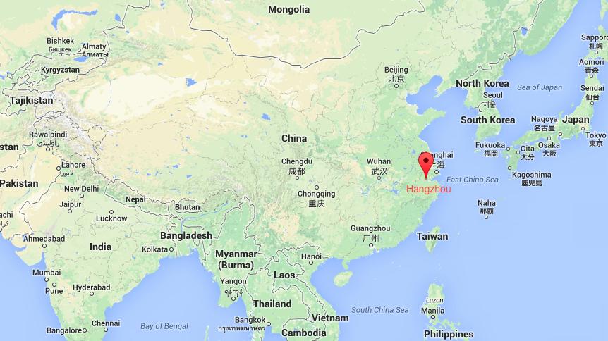 The Inside View Teaching in Hangzhou China The TeacherPort Blog